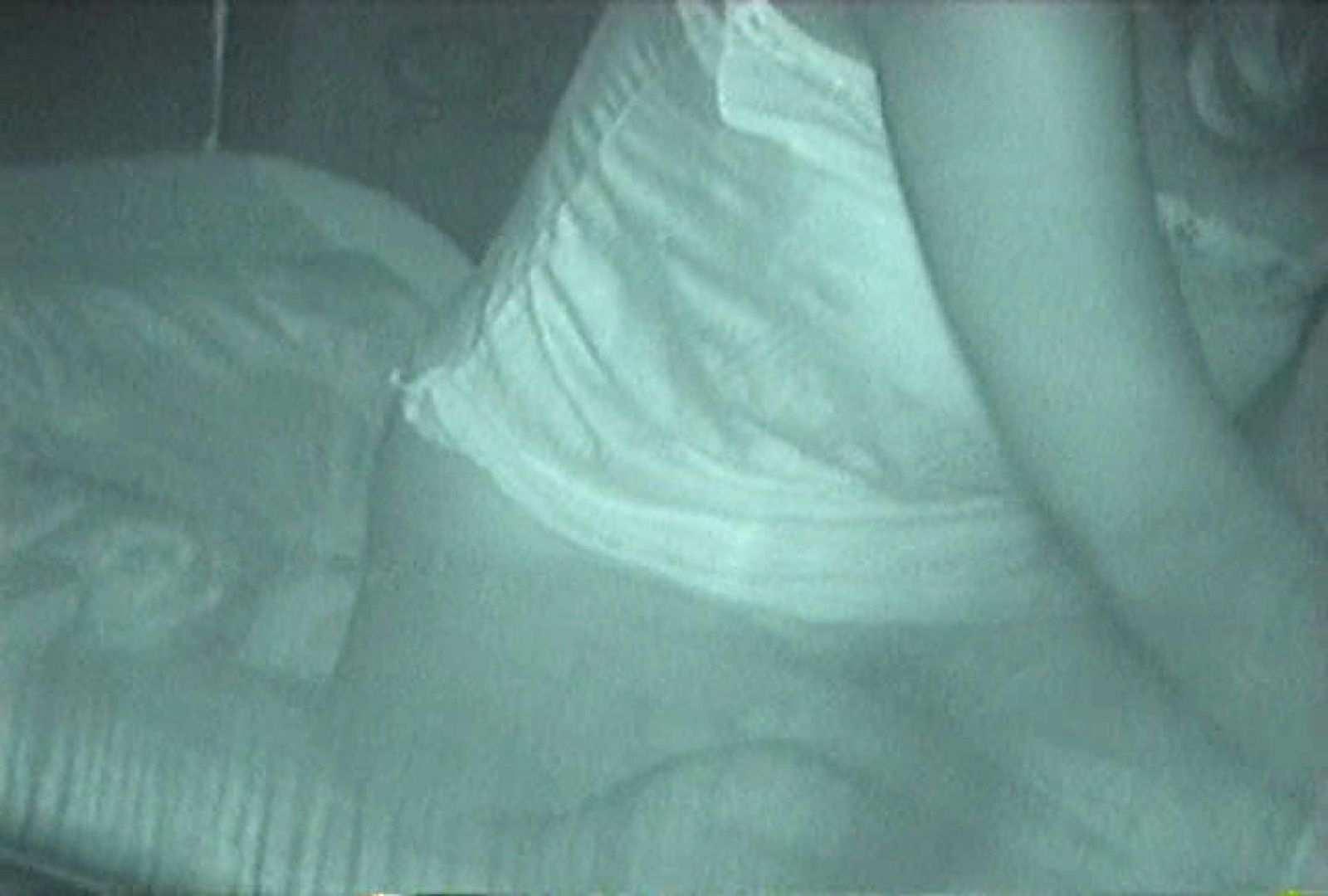 「充血監督」さんの深夜の運動会!! vol.059 セックス | OLの実態  92pic 57