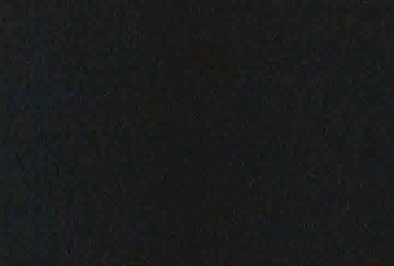 「充血監督」さんの深夜の運動会!! vol.059 セックス | OLの実態  92pic 73