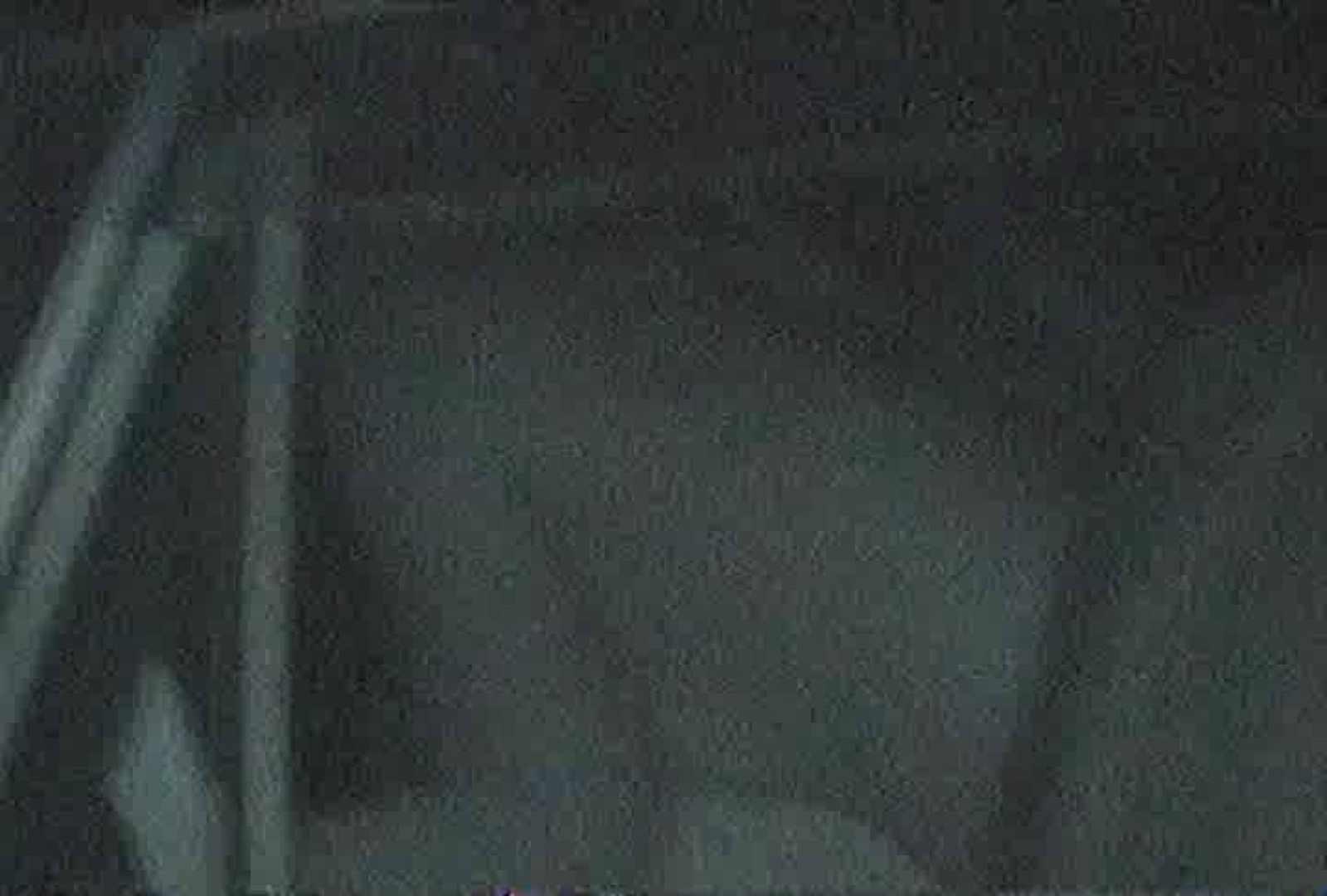 「充血監督」さんの深夜の運動会!! vol.059 お姉さん AV無料動画キャプチャ 92pic 74