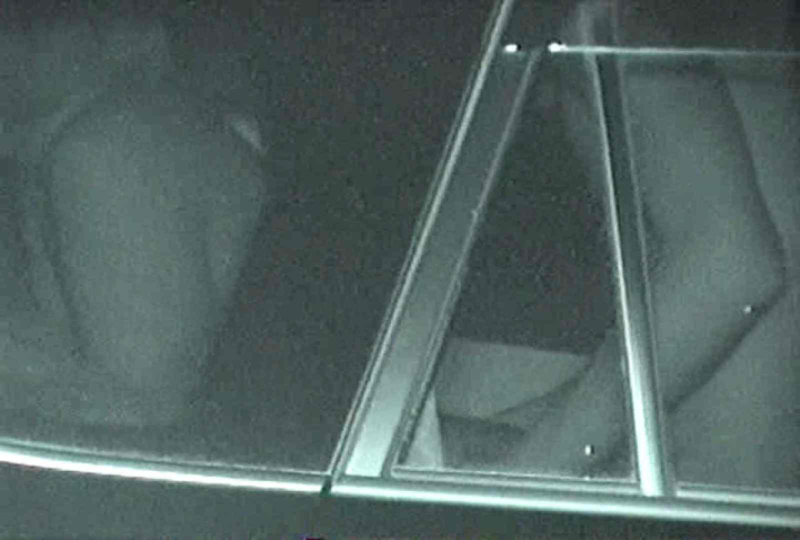 「充血監督」さんの深夜の運動会!! vol.059 熟女の実態 盗み撮り動画キャプチャ 92pic 83