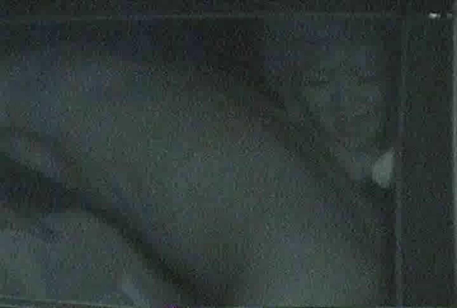 「充血監督」さんの深夜の運動会!! vol.059 熟女の実態 盗み撮り動画キャプチャ 92pic 87