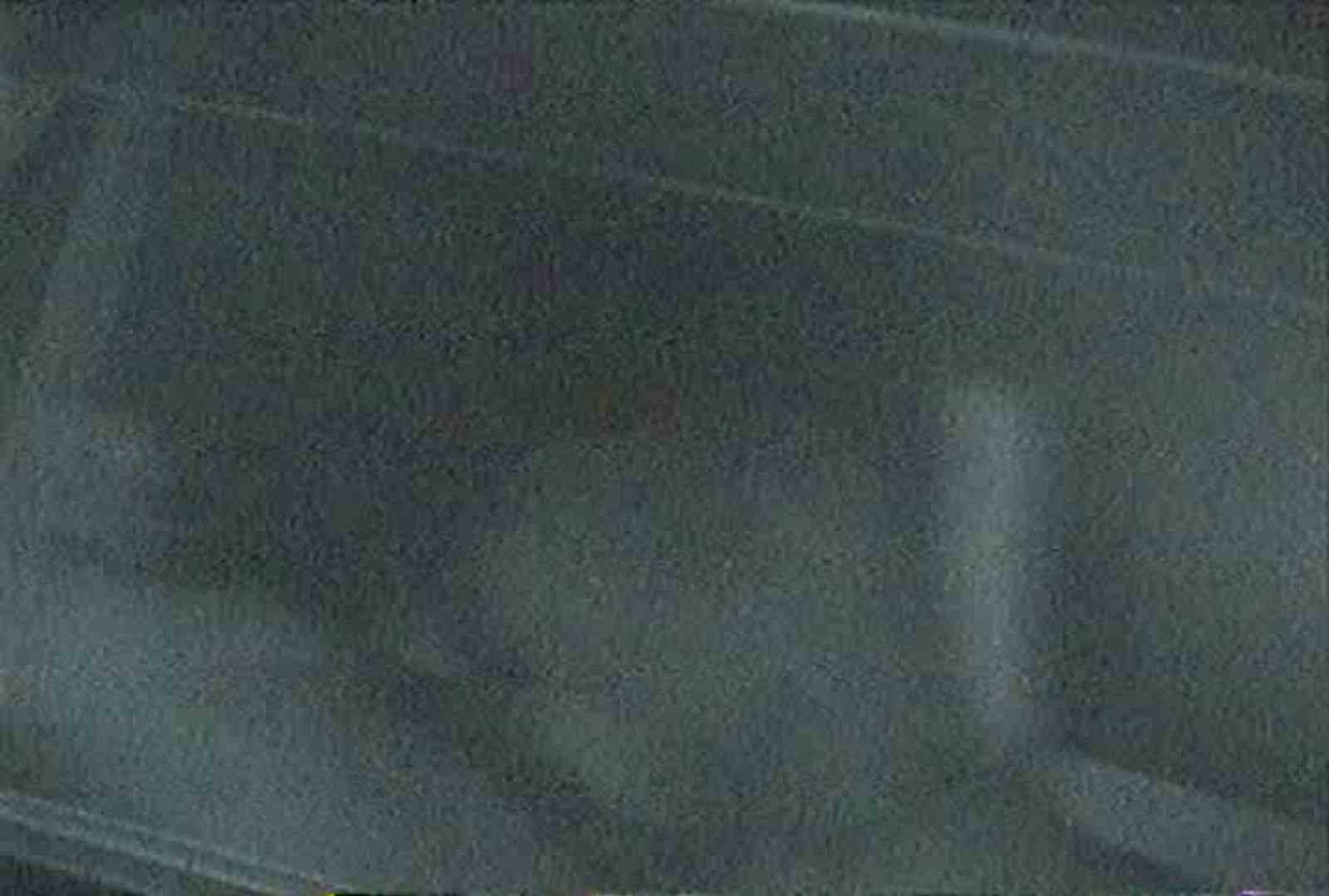 「充血監督」さんの深夜の運動会!! vol.059 セックス  92pic 88