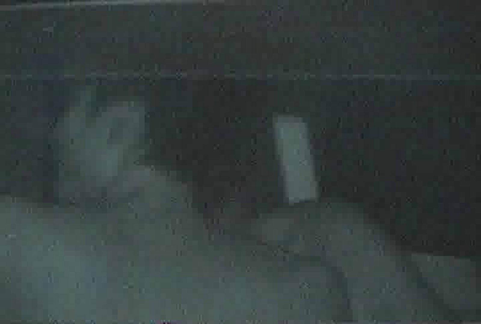 「充血監督」さんの深夜の運動会!! vol.059 お姉さん AV無料動画キャプチャ 92pic 90