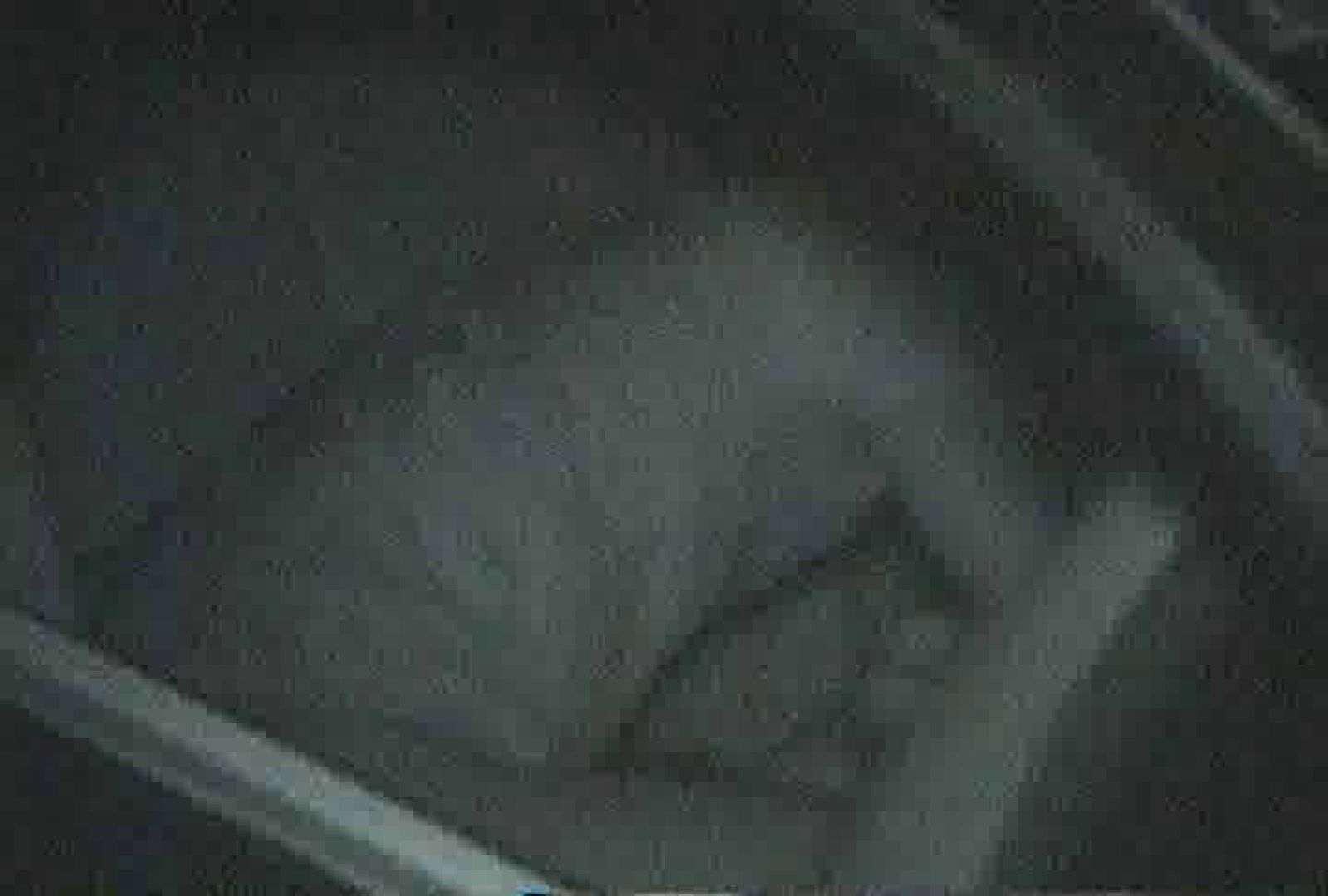 「充血監督」さんの深夜の運動会!! vol.061 OLの実態 | おっぱい特集  94pic 1