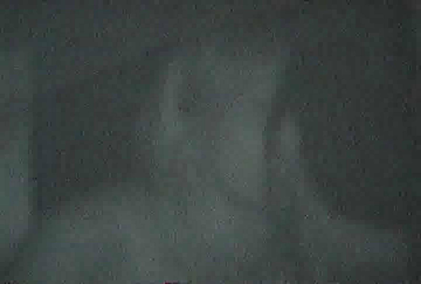 「充血監督」さんの深夜の運動会!! vol.061 OLの実態 | おっぱい特集  94pic 31