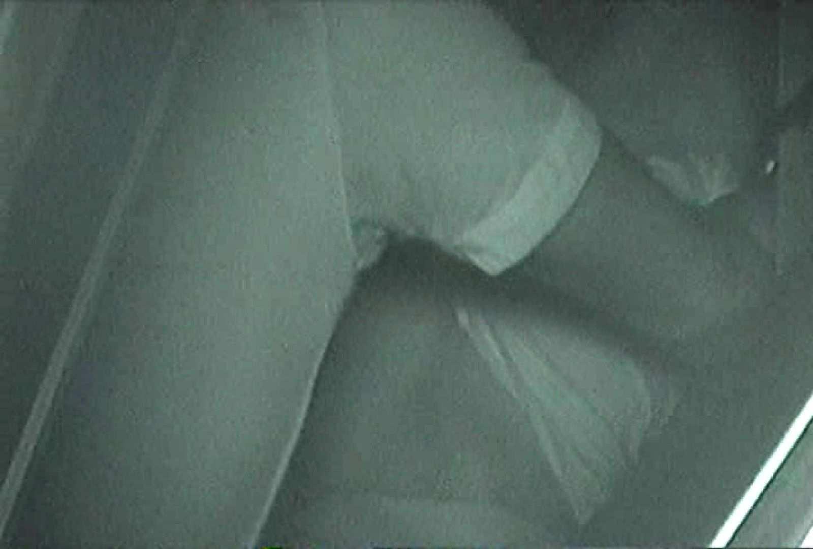 「充血監督」さんの深夜の運動会!! vol.061 ギャルの実態 隠し撮りAV無料 94pic 50