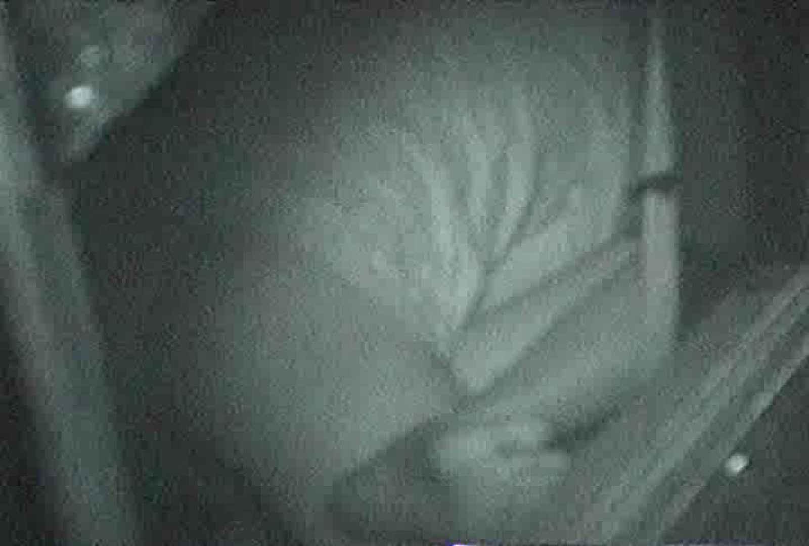 「充血監督」さんの深夜の運動会!! vol.061 ギャルの実態 隠し撮りAV無料 94pic 56