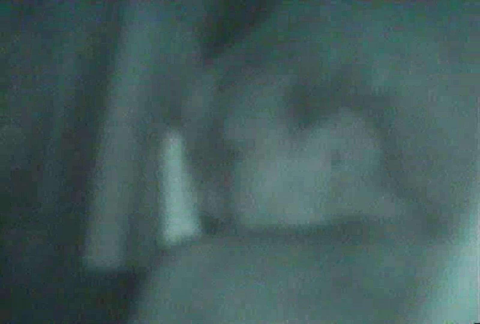 「充血監督」さんの深夜の運動会!! vol.063 カーセックス オメコ動画キャプチャ 42pic 15