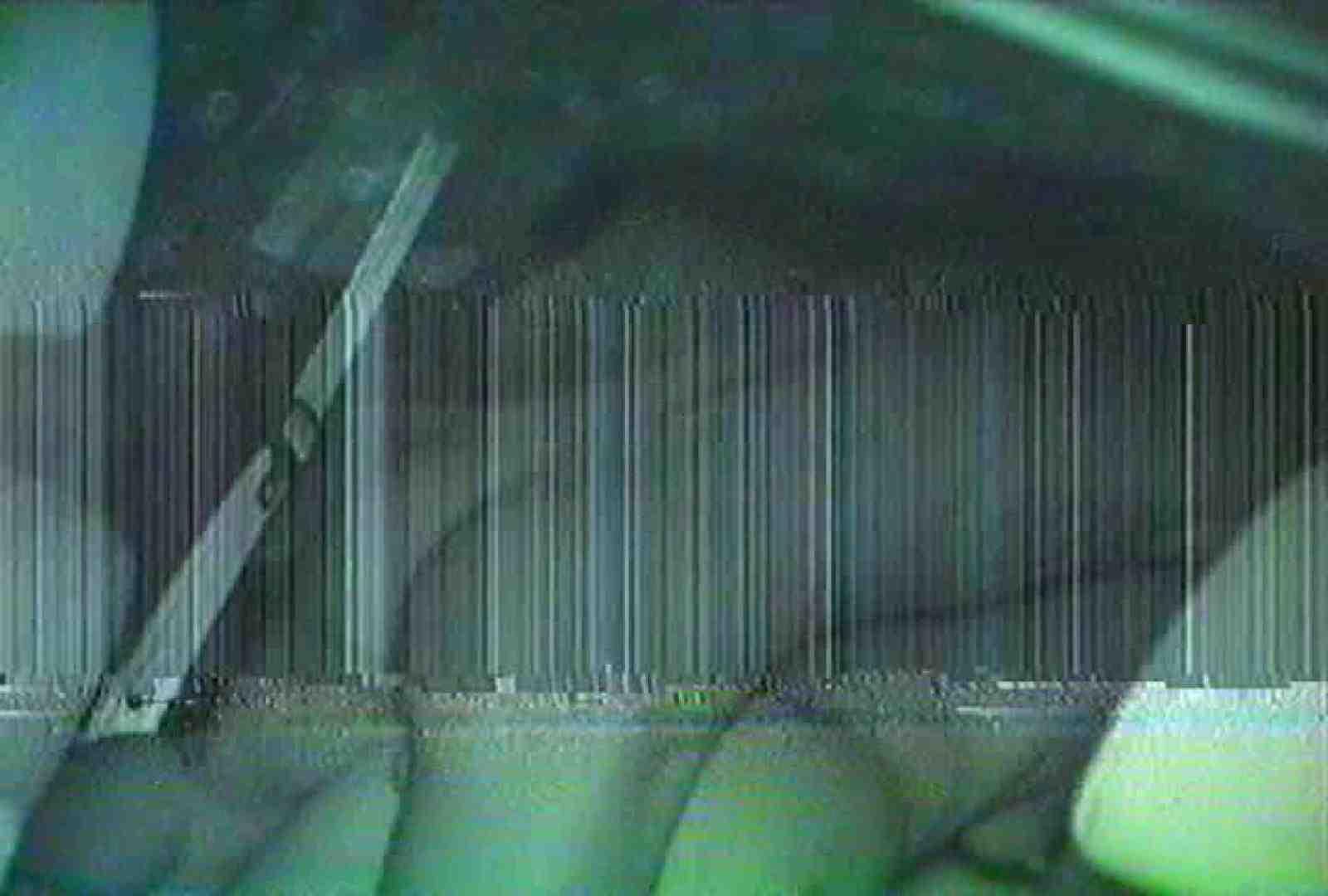 「充血監督」さんの深夜の運動会!! vol.063 カーセックス オメコ動画キャプチャ 42pic 23