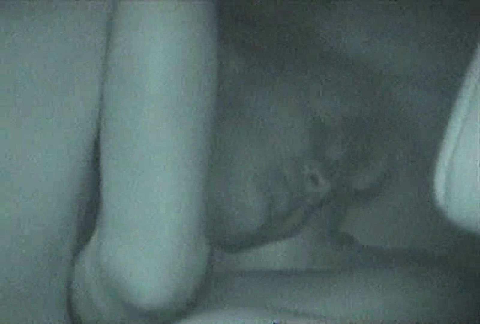 「充血監督」さんの深夜の運動会!! vol.063 お姉さん セックス画像 42pic 30