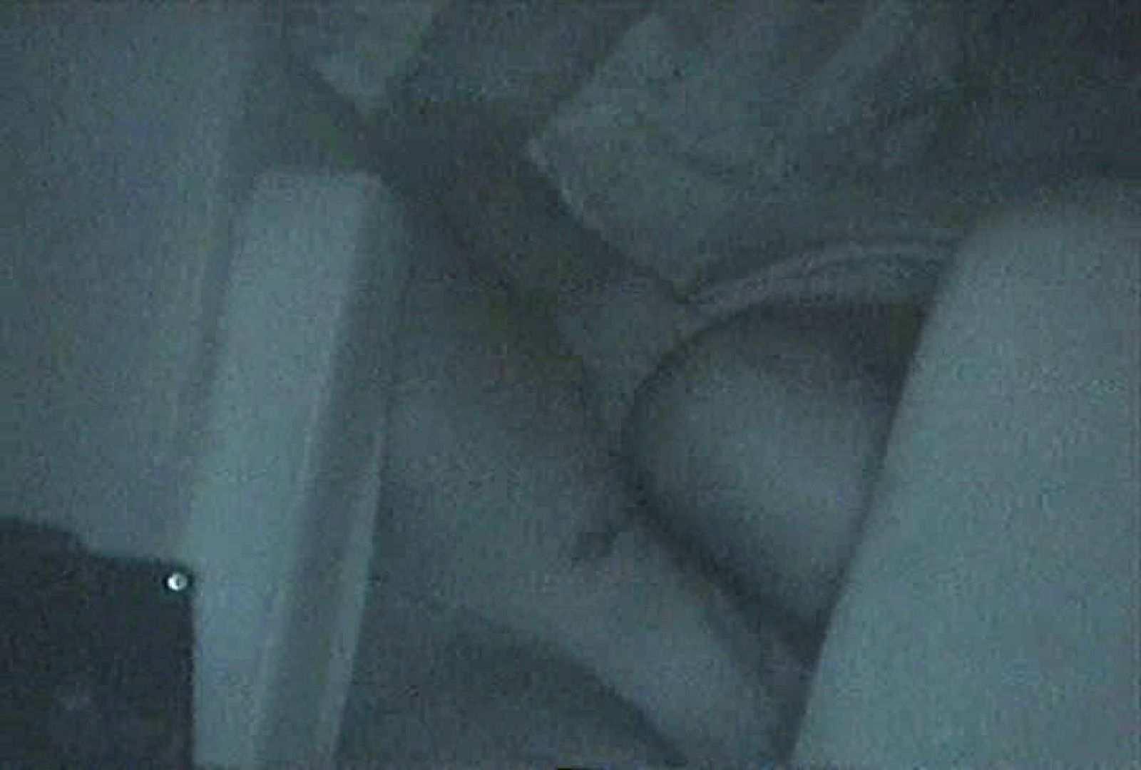 「充血監督」さんの深夜の運動会!! vol.064 ギャルの実態 | セックス  51pic 1
