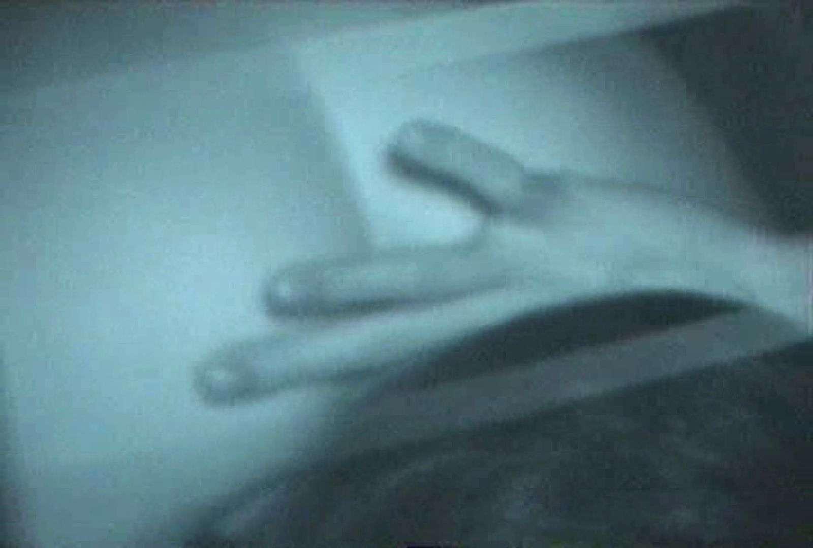 「充血監督」さんの深夜の運動会!! vol.064 OLの実態 覗きスケベ動画紹介 51pic 17