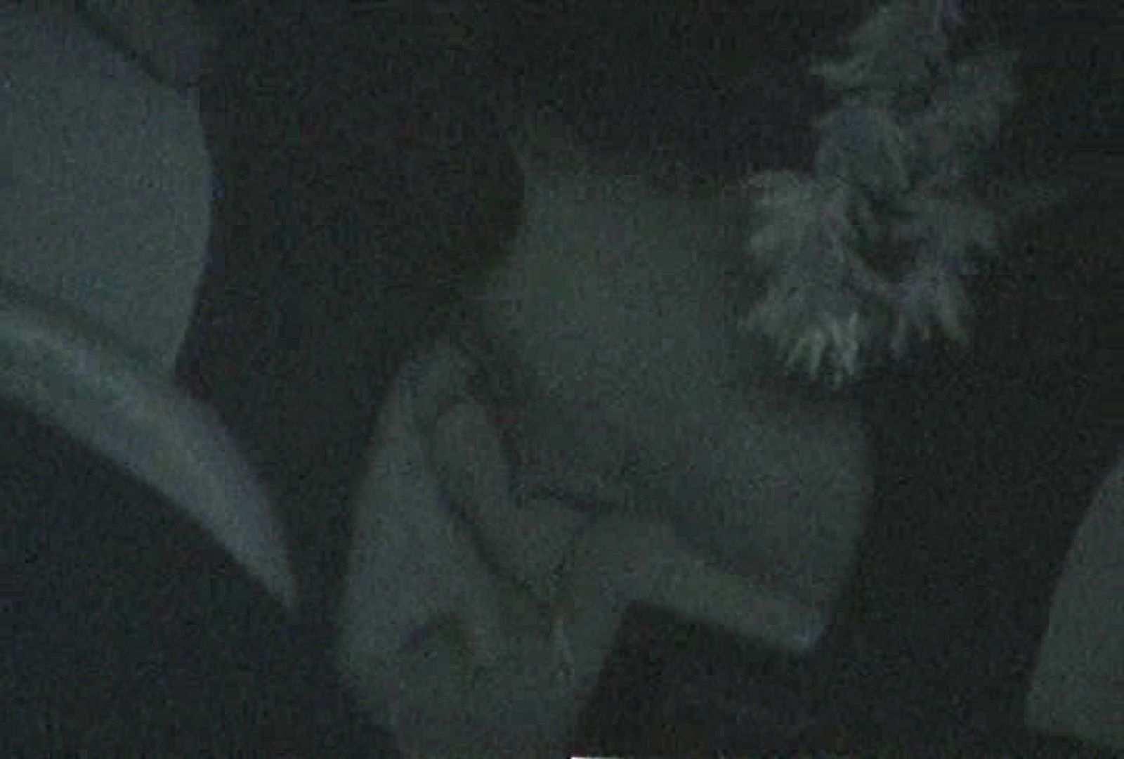 「充血監督」さんの深夜の運動会!! vol.065 熟女の実態 | OLの実態  38pic 5