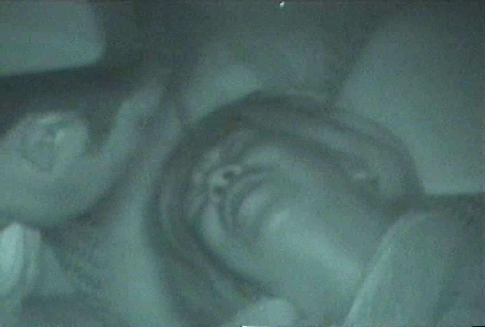 「充血監督」さんの深夜の運動会!! vol.065 熟女の実態 | OLの実態  38pic 25