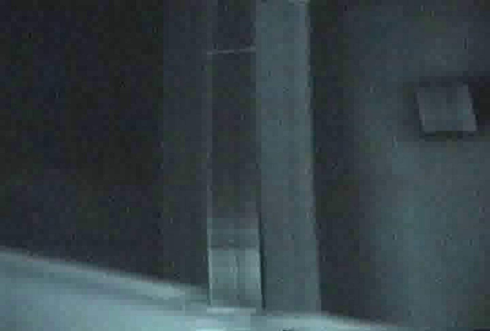「充血監督」さんの深夜の運動会!! vol.066 ギャルの実態 覗きスケベ動画紹介 62pic 2
