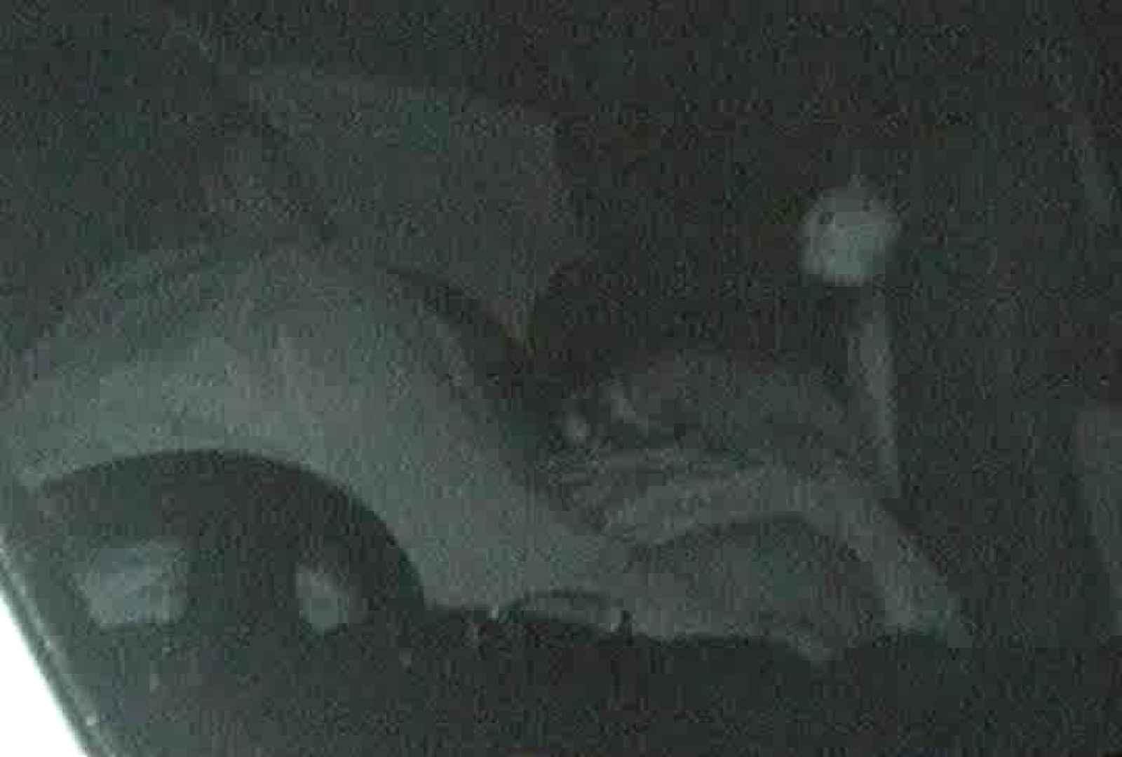 「充血監督」さんの深夜の運動会!! vol.066 ギャルの実態 覗きスケベ動画紹介 62pic 23