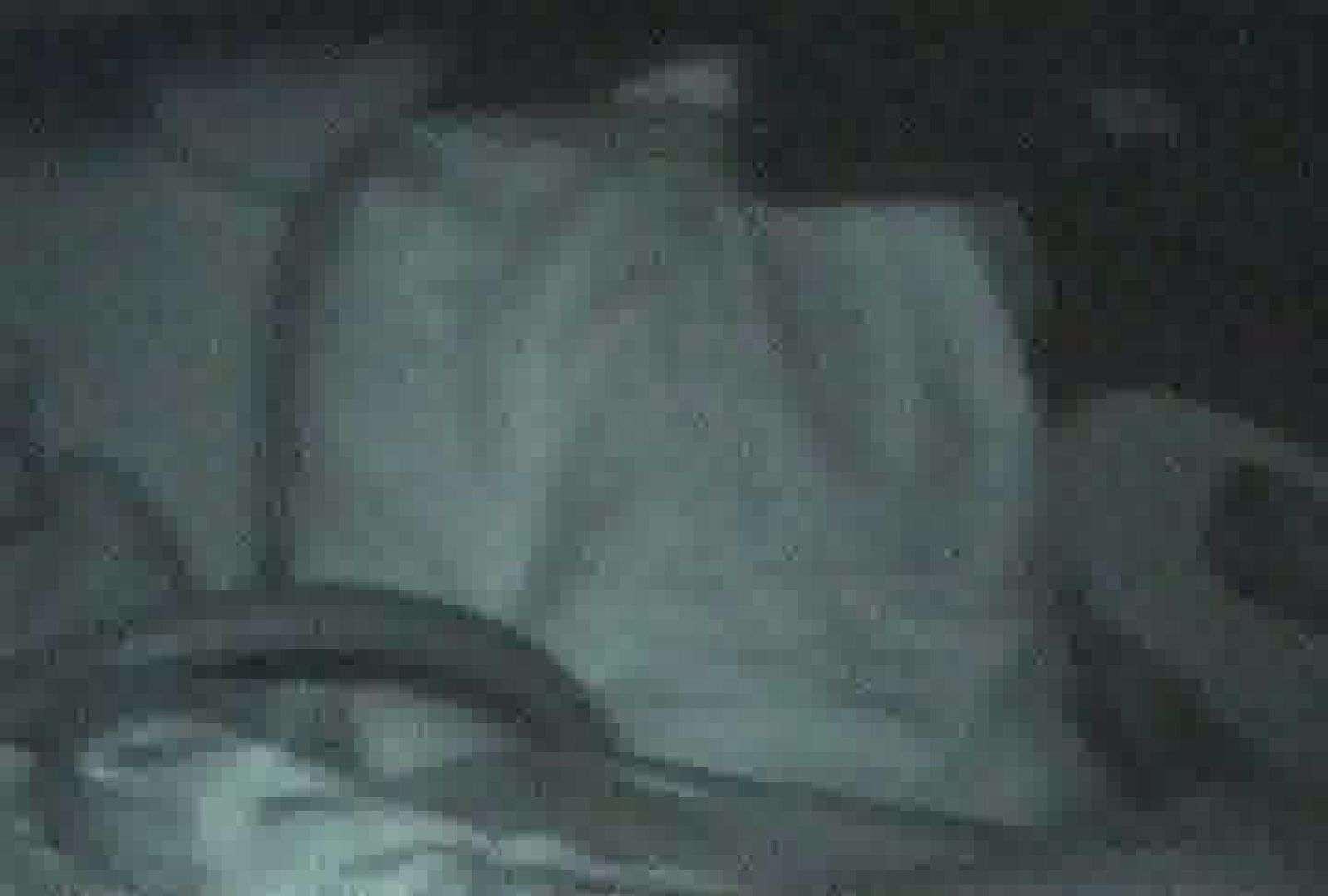 「充血監督」さんの深夜の運動会!! vol.066 マンコ | OLの実態  62pic 55