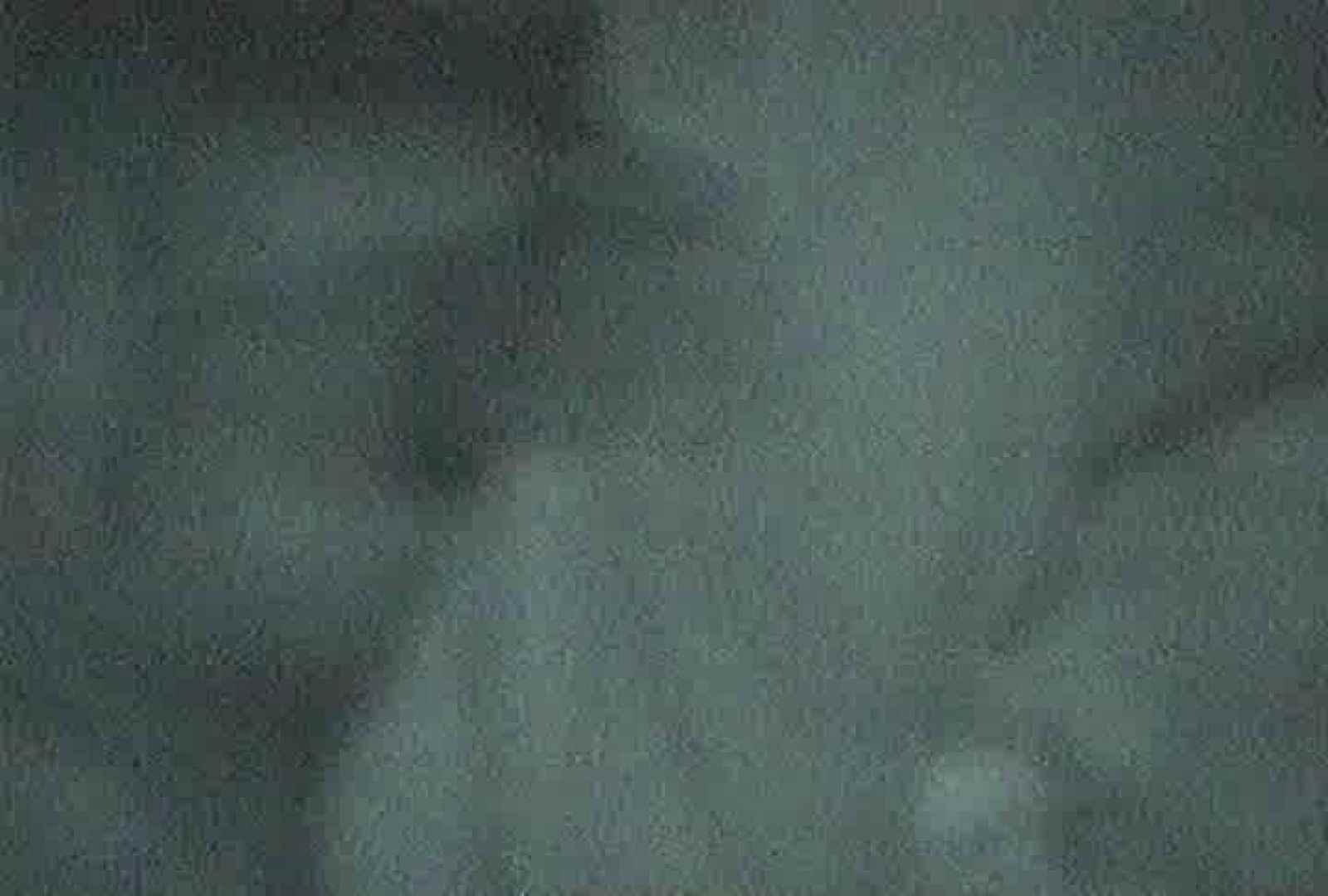 「充血監督」さんの深夜の運動会!! vol.066 マンコ | OLの実態  62pic 58