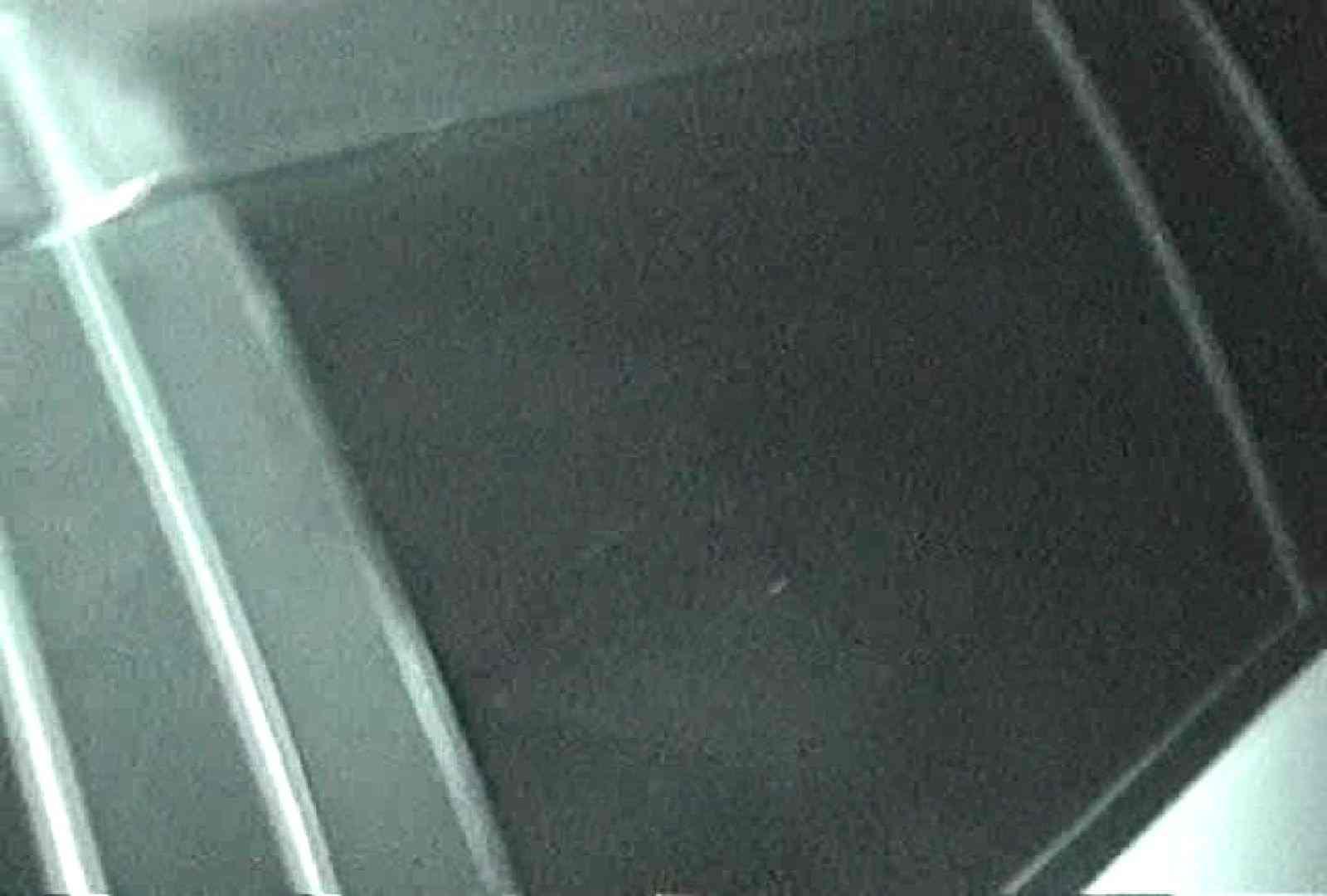 「充血監督」さんの深夜の運動会!! vol.067 カップル エロ無料画像 44pic 26