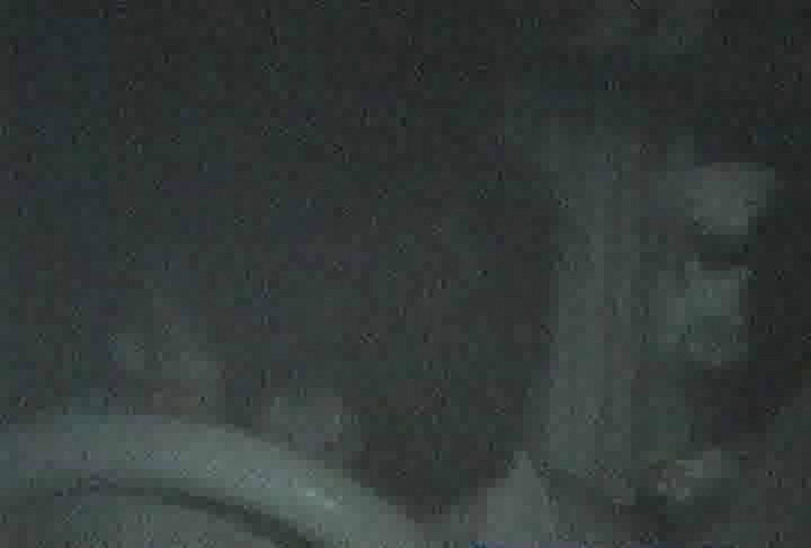 「充血監督」さんの深夜の運動会!! vol.069 覗き エロ無料画像 37pic 31