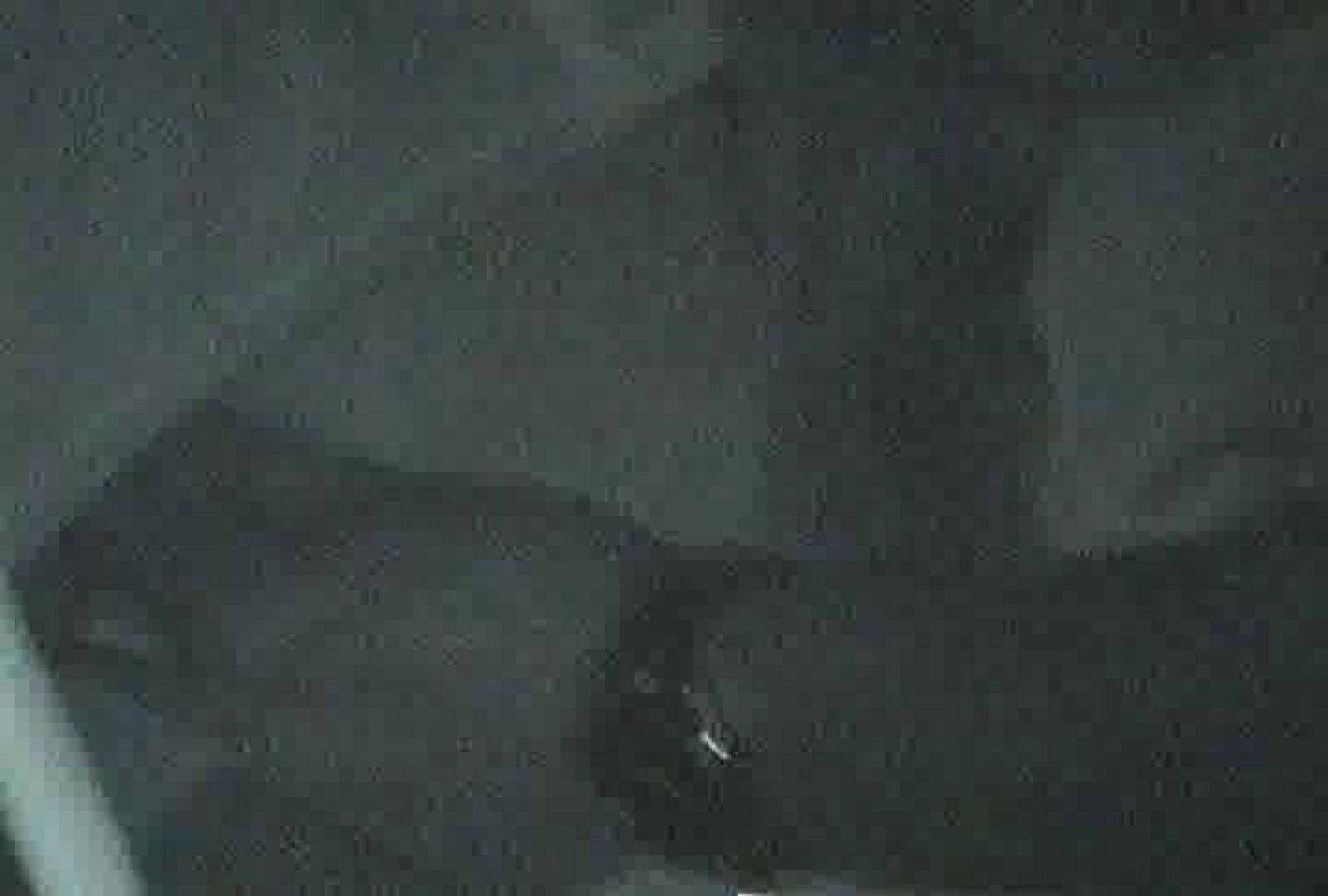 「充血監督」さんの深夜の運動会!! vol.070 OLの実態  21pic 3