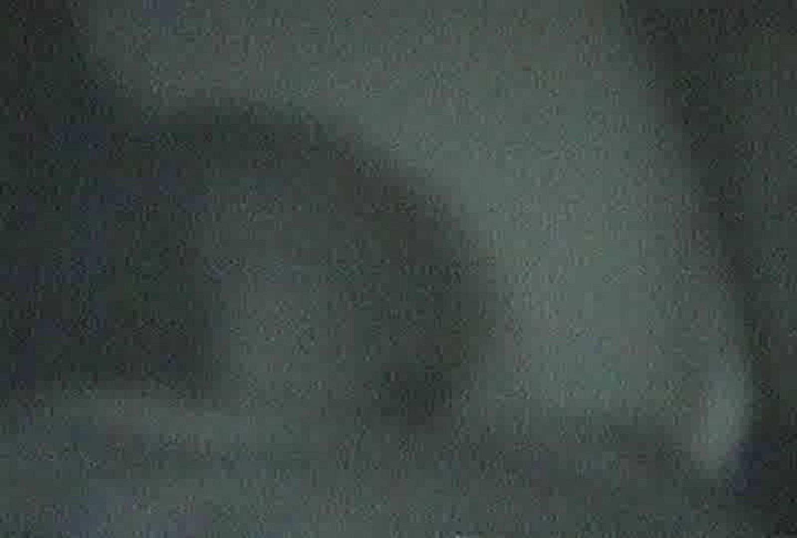 「充血監督」さんの深夜の運動会!! vol.070 OLの実態   熟女の実態  21pic 16