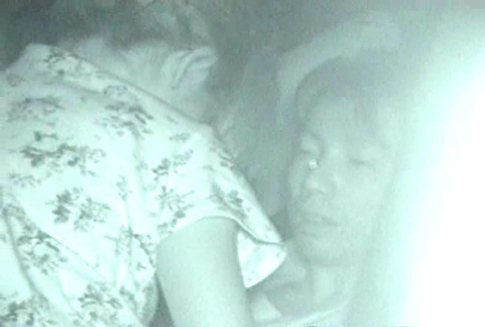 「充血監督」さんの深夜の運動会!! vol.070 OLの実態  21pic 21