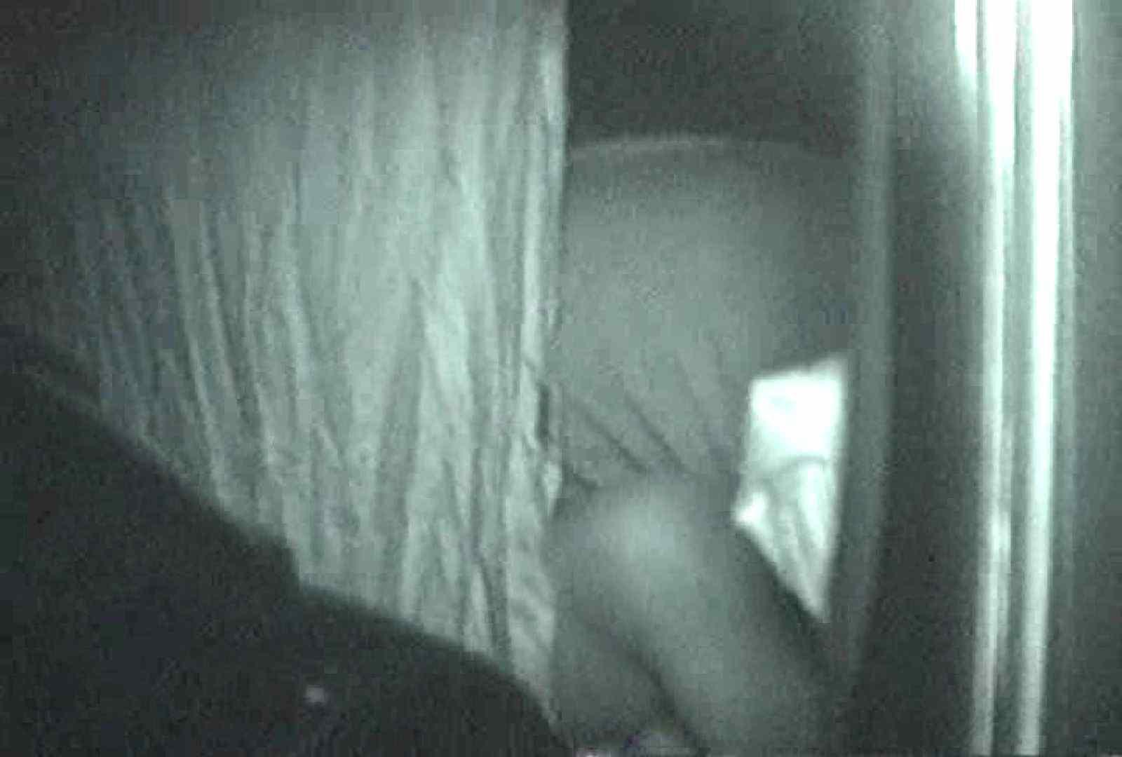 「充血監督」さんの深夜の運動会!! vol.071 ラブホテル 盗撮エロ画像 104pic 5