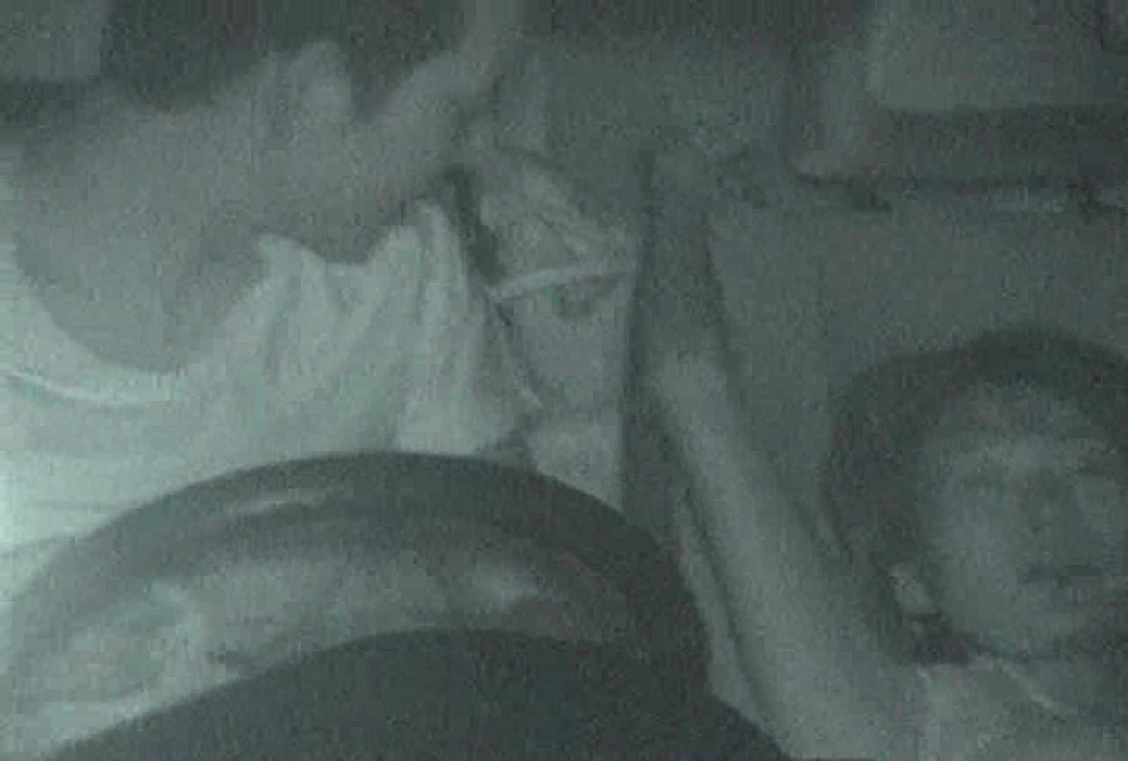 「充血監督」さんの深夜の運動会!! vol.071 チラ のぞきエロ無料画像 104pic 14