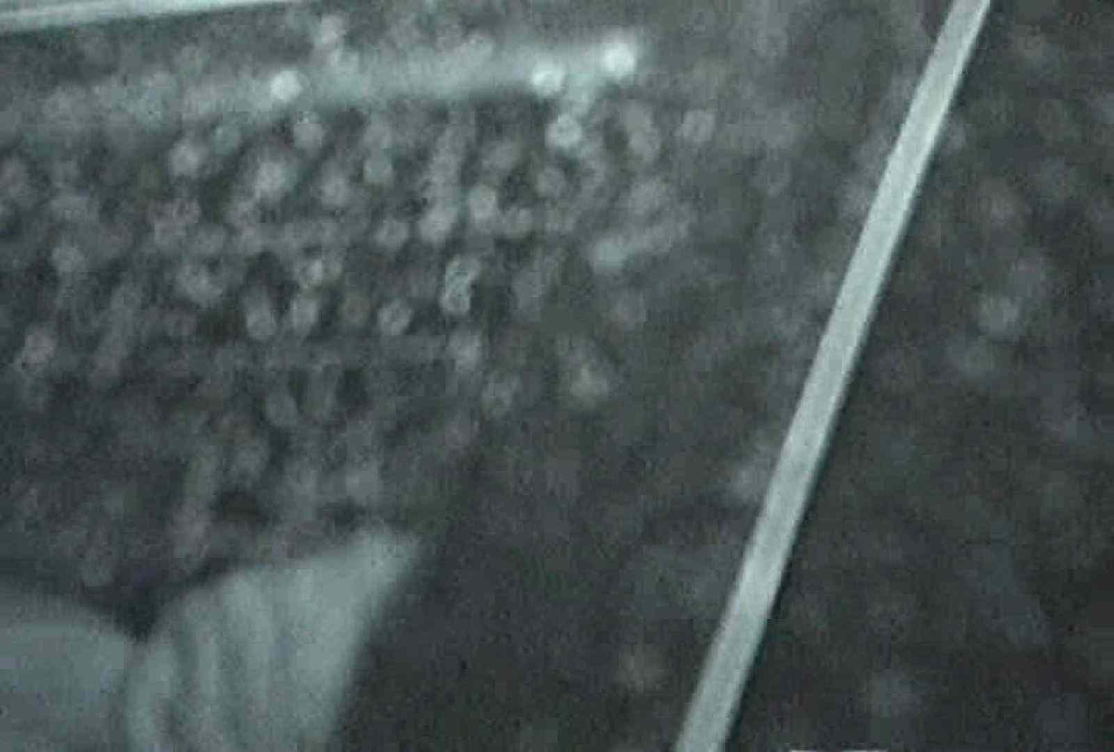 「充血監督」さんの深夜の運動会!! vol.071 車 濡れ場動画紹介 104pic 21