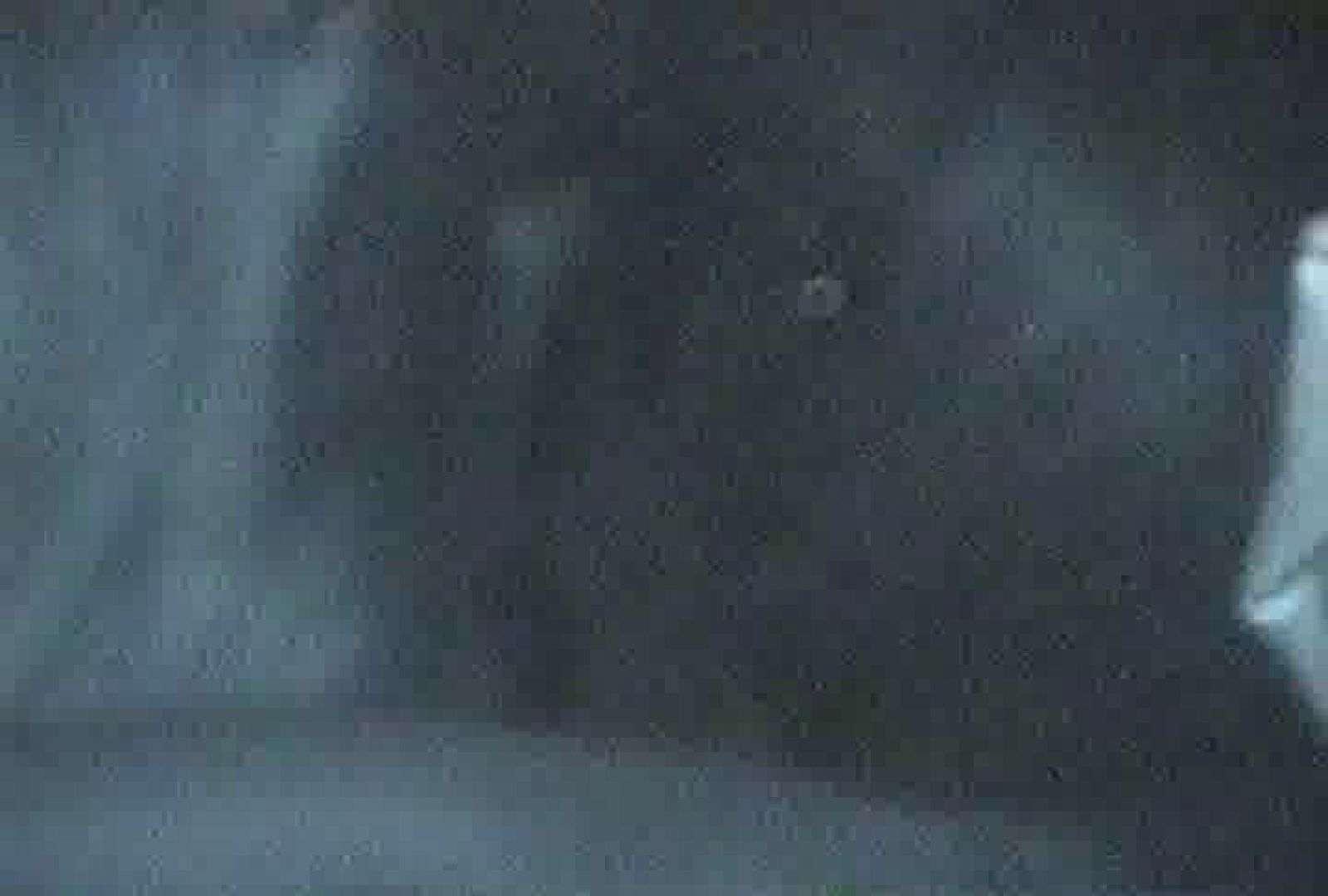 「充血監督」さんの深夜の運動会!! vol.071 OLの実態  104pic 54