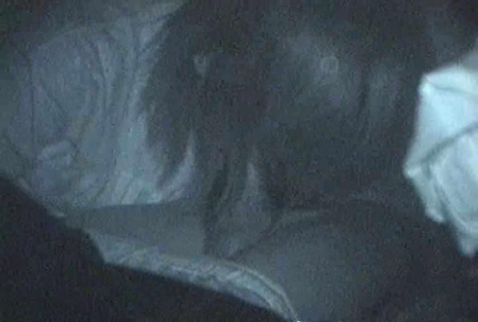 「充血監督」さんの深夜の運動会!! vol.071 車 濡れ場動画紹介 104pic 57