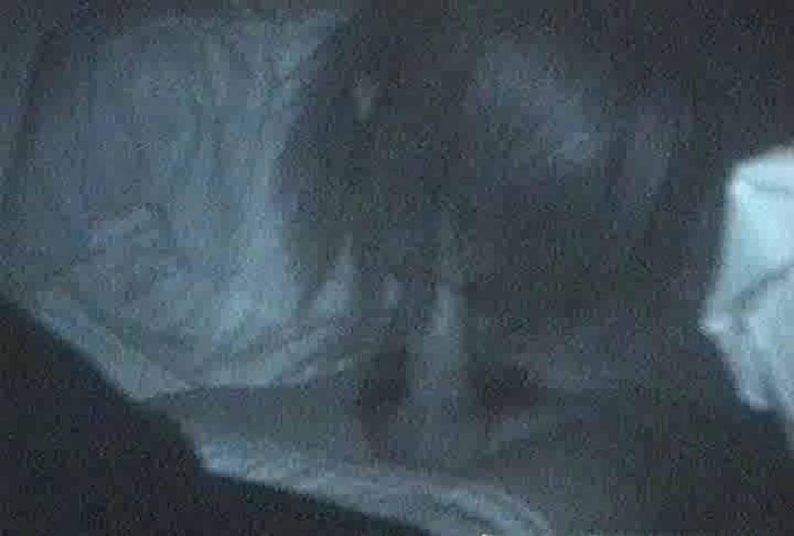 「充血監督」さんの深夜の運動会!! vol.071 カップル われめAV動画紹介 104pic 58