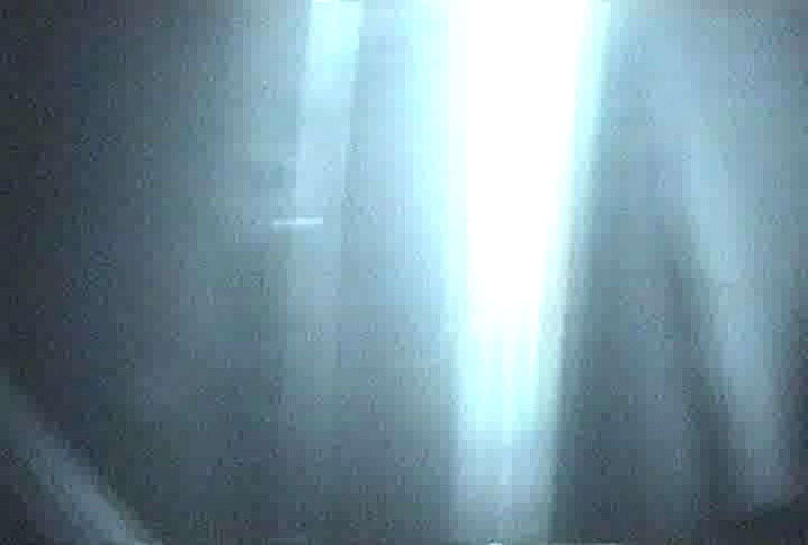 「充血監督」さんの深夜の運動会!! vol.071 チラ のぞきエロ無料画像 104pic 68