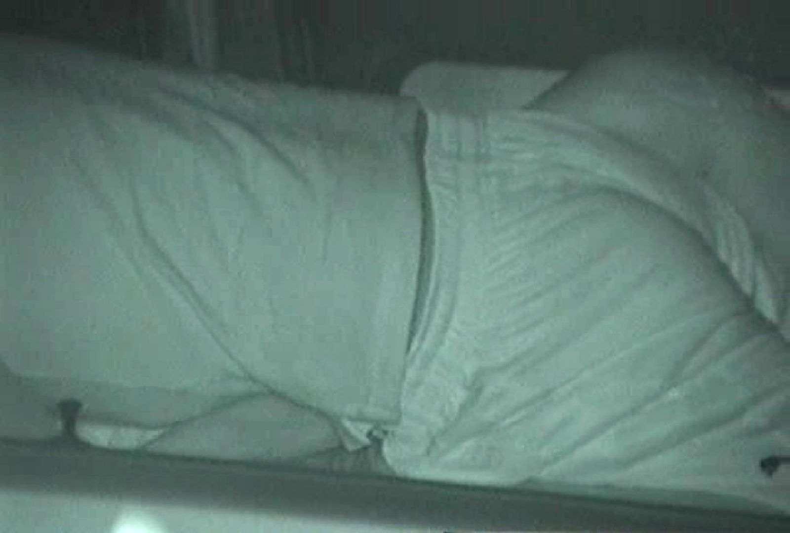 「充血監督」さんの深夜の運動会!! vol.071 チラ のぞきエロ無料画像 104pic 74