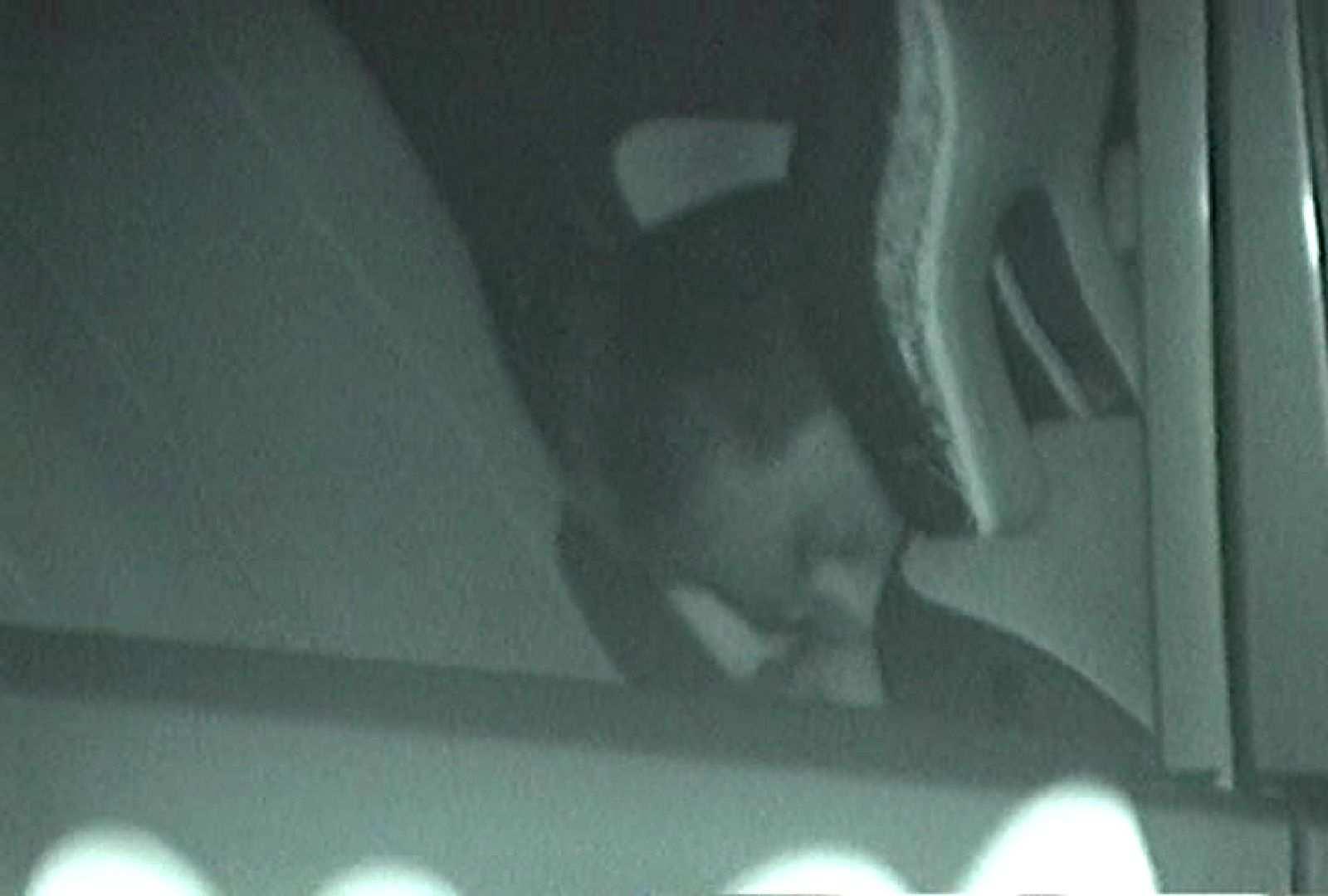 「充血監督」さんの深夜の運動会!! vol.071 車 濡れ場動画紹介 104pic 87