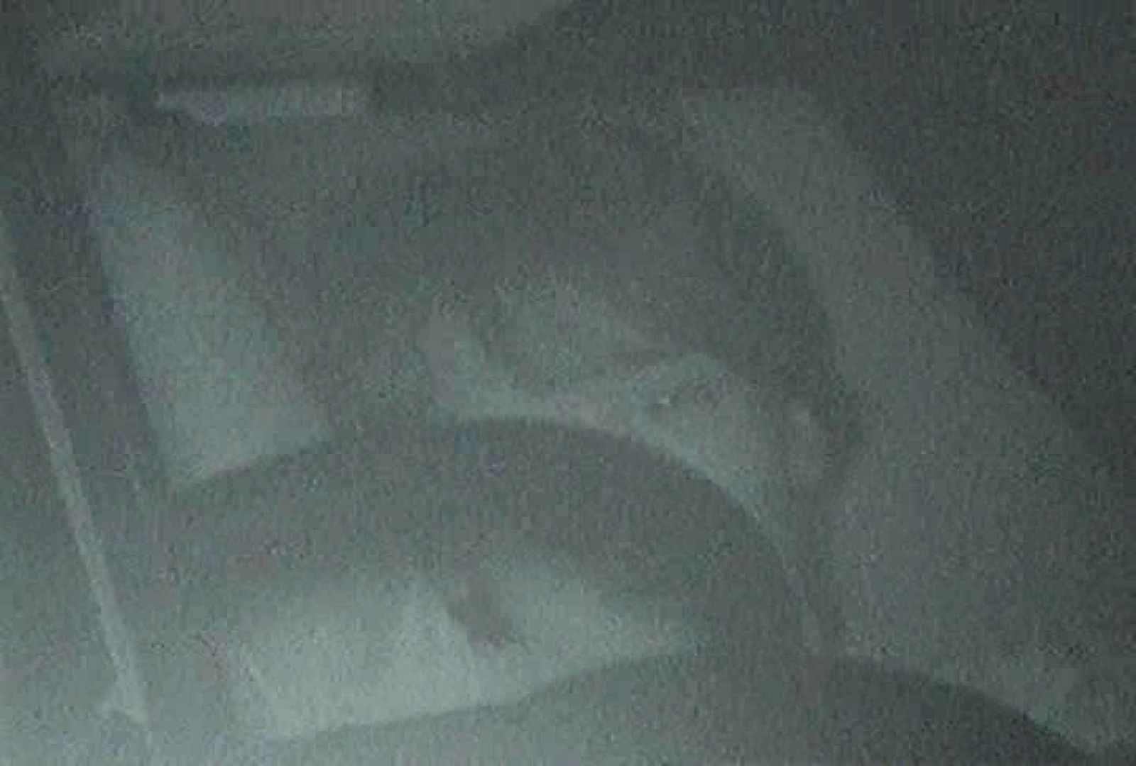 「充血監督」さんの深夜の運動会!! vol.071 チラ のぞきエロ無料画像 104pic 98