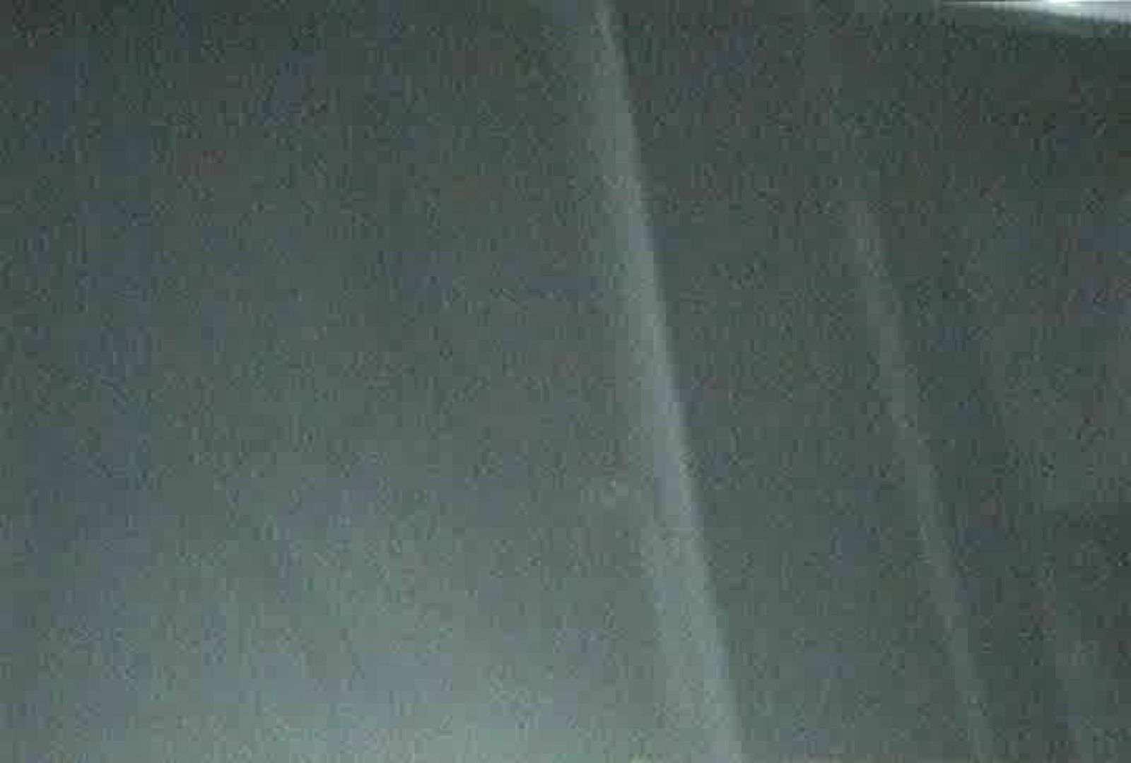 「充血監督」さんの深夜の運動会!! vol.071 カップル われめAV動画紹介 104pic 100