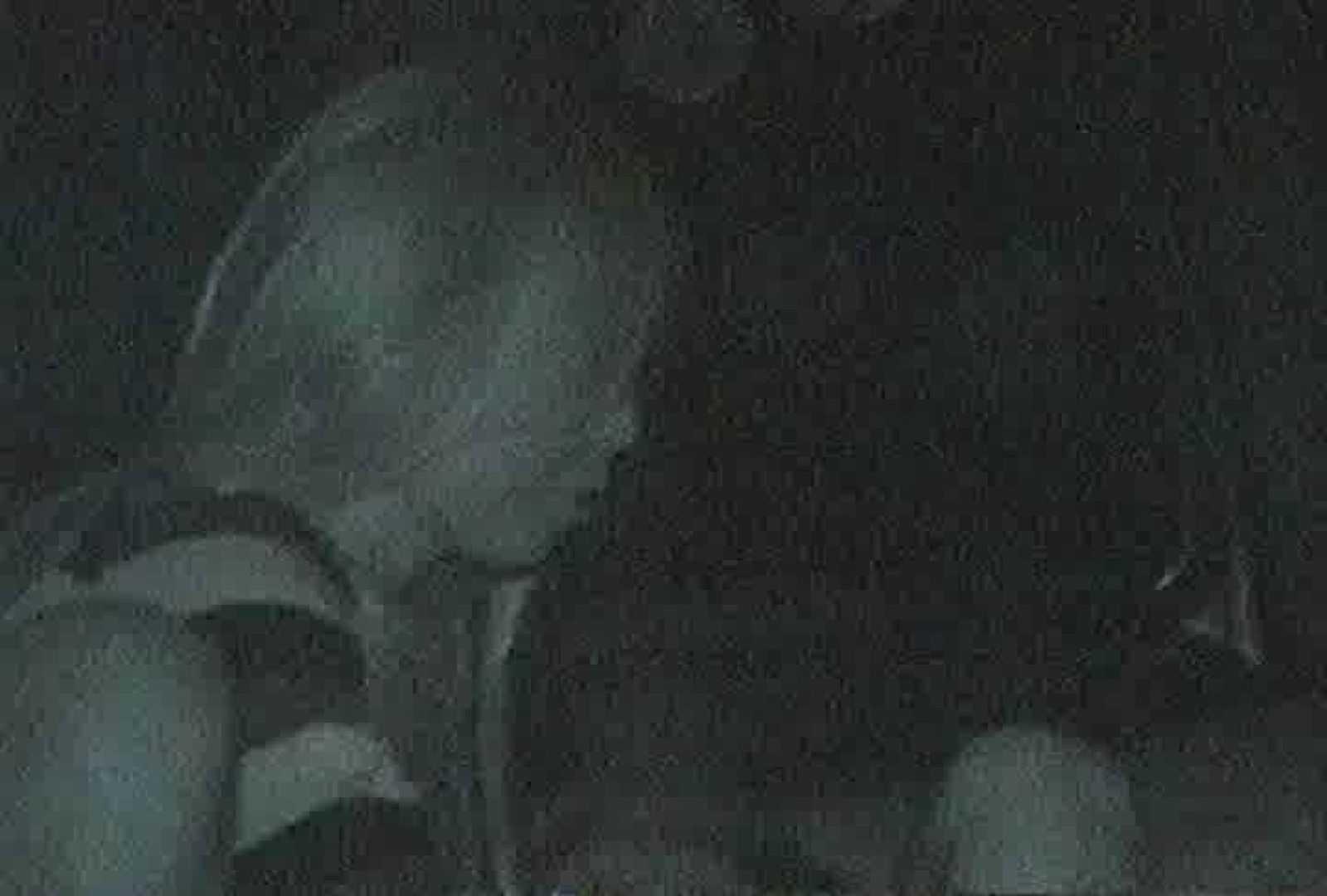 「充血監督」さんの深夜の運動会!! vol.075 お姉さん えろ無修正画像 37pic 7