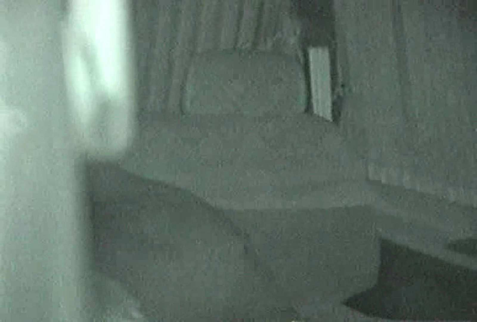 「充血監督」さんの深夜の運動会!! vol.075 ギャルの実態 覗きオメコ動画キャプチャ 37pic 10