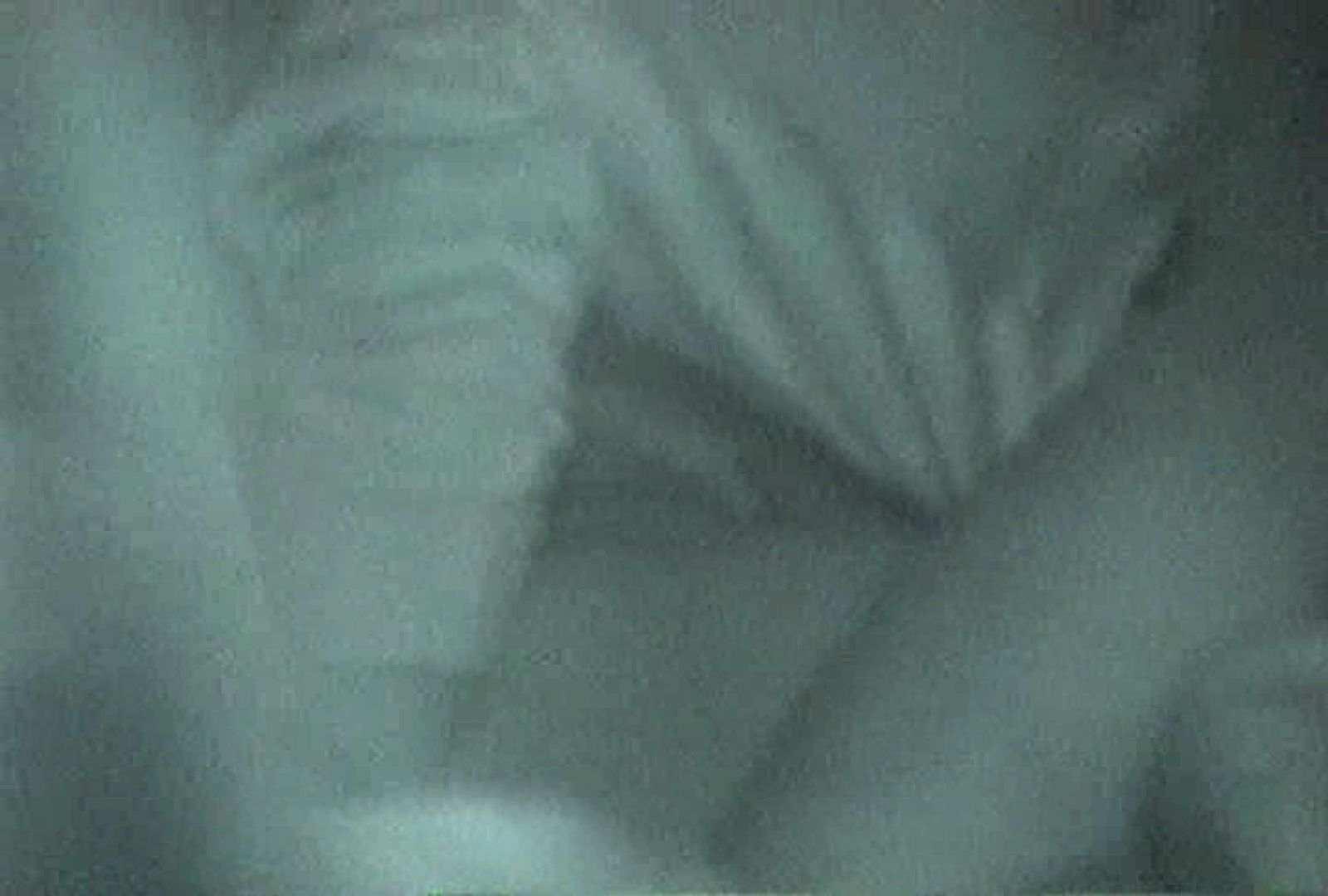「充血監督」さんの深夜の運動会!! vol.075 OLの実態  37pic 20
