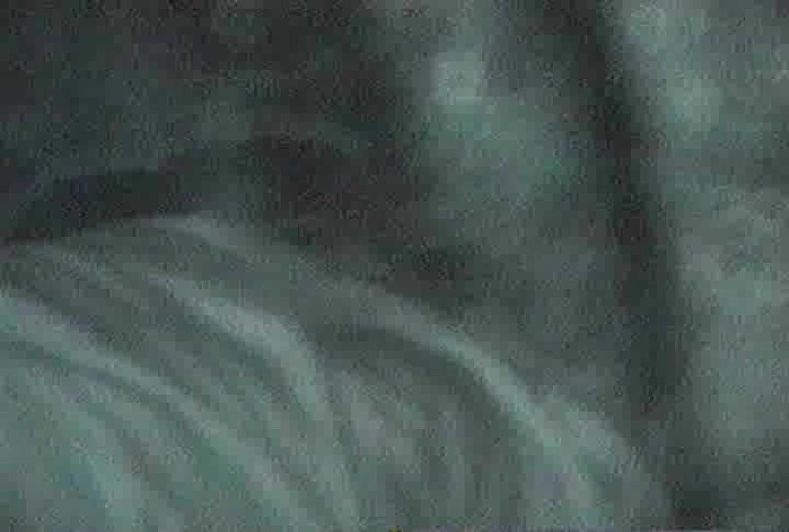「充血監督」さんの深夜の運動会!! vol.075 OLの実態 | カップル  37pic 25