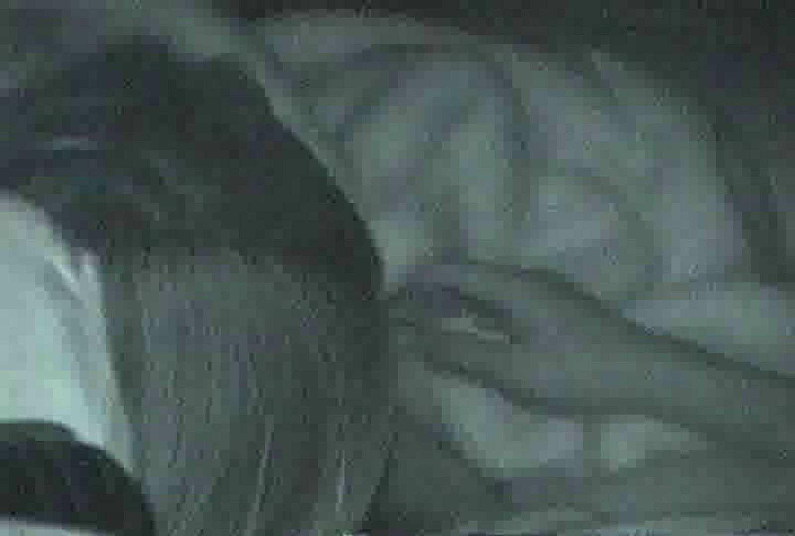 「充血監督」さんの深夜の運動会!! vol.075 お姉さん えろ無修正画像 37pic 31
