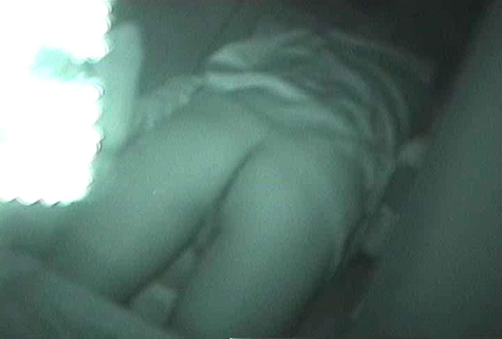 巨乳 乳首:「充血監督」さんの深夜の運動会!! vol.076:怪盗ジョーカー