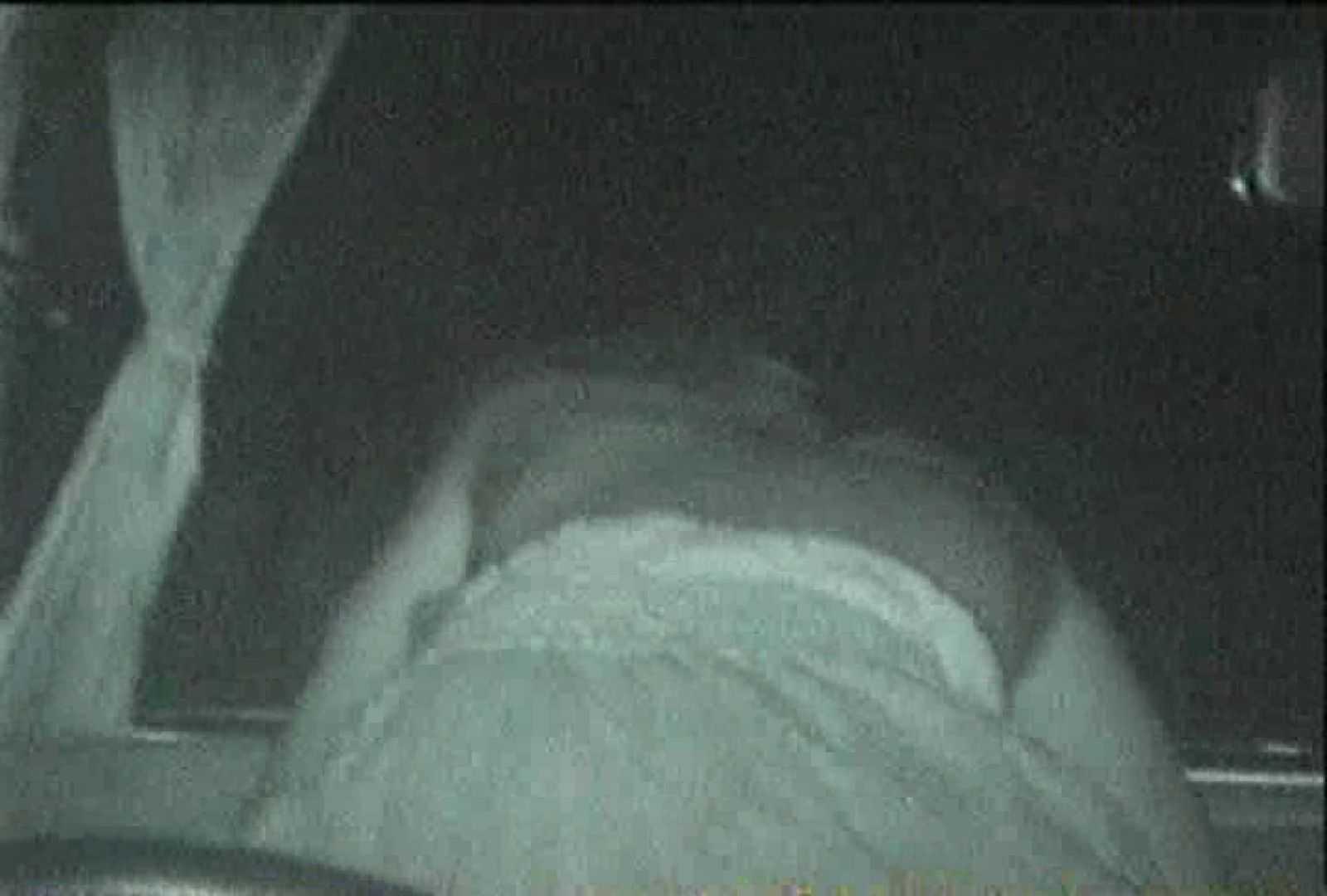 巨乳 乳首:「充血監督」さんの深夜の運動会!! vol.079:怪盗ジョーカー