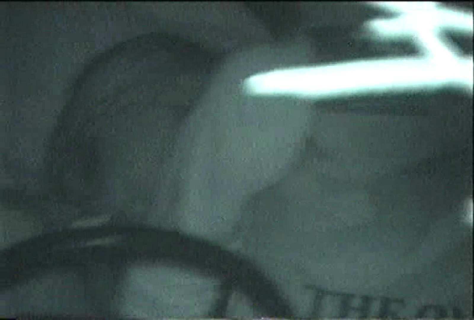 「充血監督」さんの深夜の運動会!! vol.080 ギャルの実態 | OLの実態  54pic 3