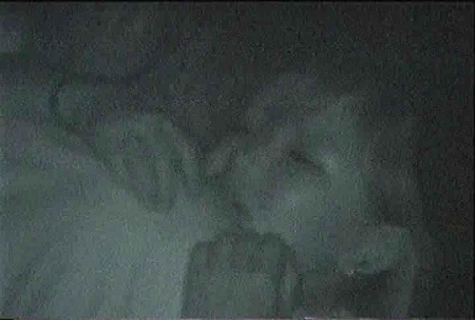 「充血監督」さんの深夜の運動会!! vol.080 ギャルの実態 | OLの実態  54pic 29