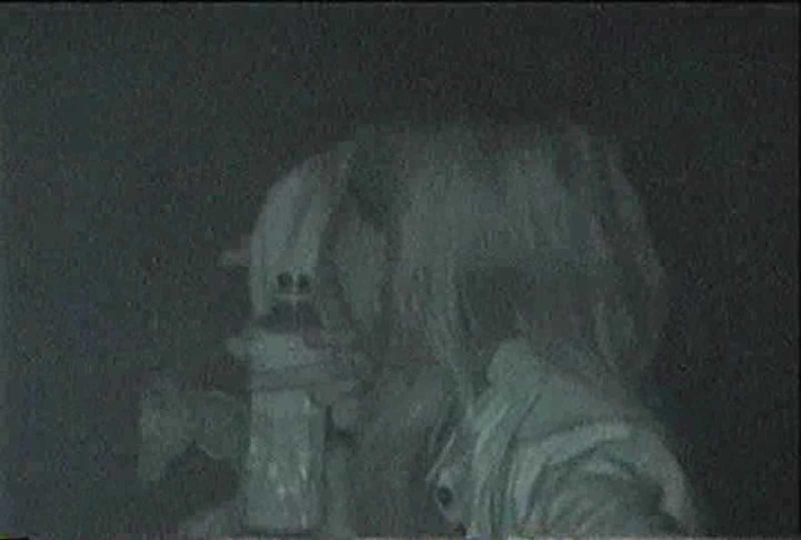 「充血監督」さんの深夜の運動会!! vol.080 ギャルの実態  54pic 42