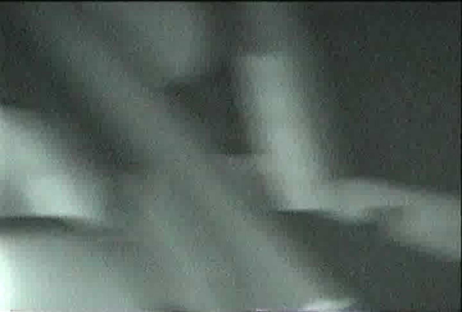 「充血監督」さんの深夜の運動会!! vol.081 OLの実態  71pic 33