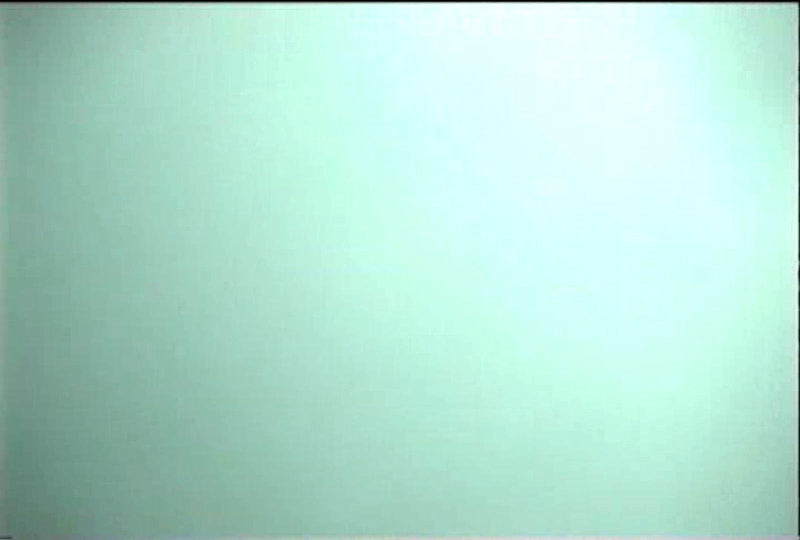 「充血監督」さんの深夜の運動会!! vol.081 ギャルの実態 盗み撮りAV無料動画キャプチャ 71pic 71